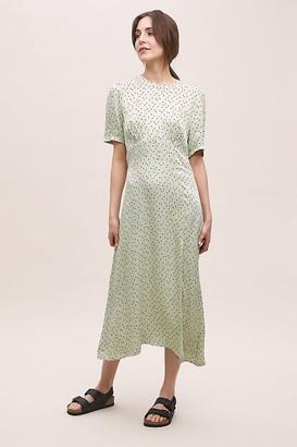 Just Female Marielle Dress