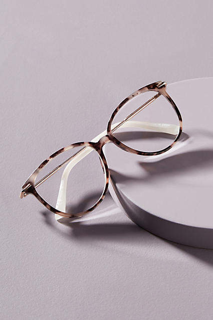 99521a3bfb03 Designer Reading Glasses - ShopStyle Canada