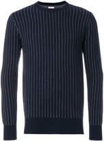 Bellerose striped jumper