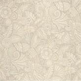 Thumbnail for your product : Ralph Lauren L'Oasis Wallpaper