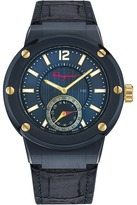 Salvatore Ferragamo F80 Smart FAZ01 0016 Watches