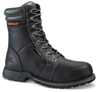 Caterpillar Echo Safe Work Boot