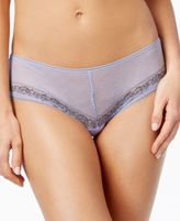 B.Tempt'd b.inspired Lace Hipster 945251
