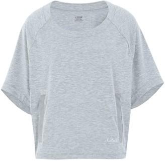Casall T-shirts