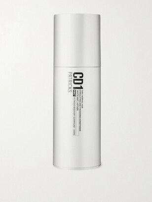Cd1 Stimulating And Thickening Conditioner, 200ml