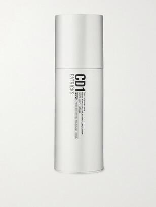 Patricks - Cd1 Stimulating And Thickening Conditioner, 200ml - Black