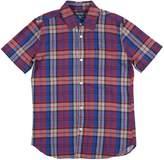 Woolrich Shirts - Item 38679078