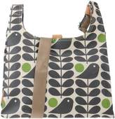 Orla Kiely Cross-body bags - Item 45365186