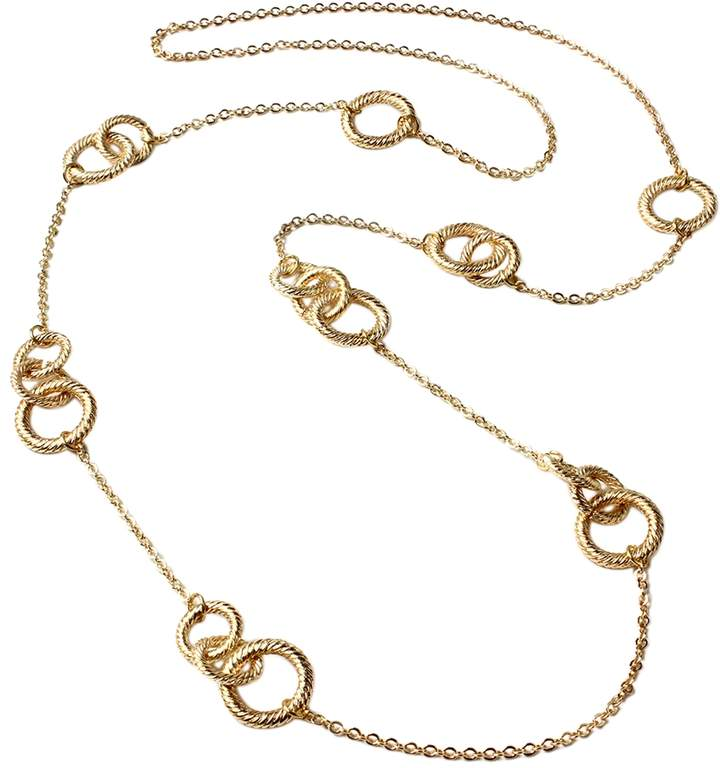 Amrita Singh Women's Vail Station Necklace