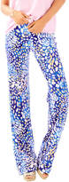 Lilly Pulitzer 33 Georgia May Palazzo Pant