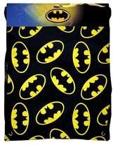 Batman Drawstring Bag