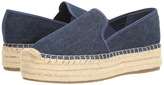 GUESS Tava Women's Slip on Shoes