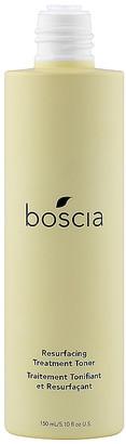 Boscia Resurfacing Treatment Toner