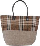 Molly Bracken Handbags - Item 45357854