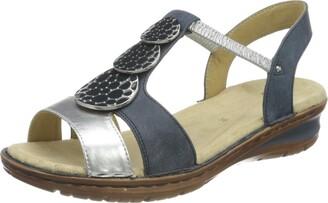 ara Shoes Women's Sandals Helaine