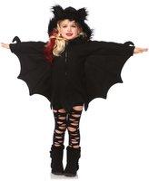 Leg Avenue Cozy Bat Costume for Kids