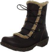 El Naturalista Women's N153 Boot