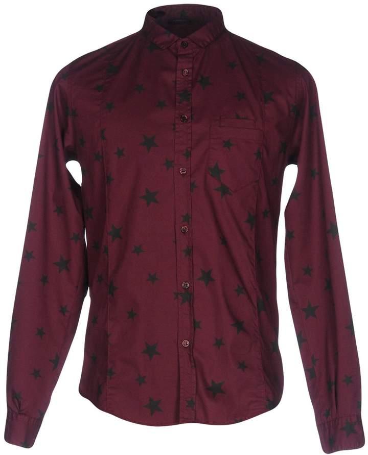 Imperial Star Shirts - Item 38641540