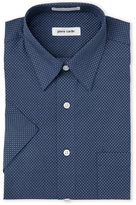 Pierre Cardin Printed Dress Shirt