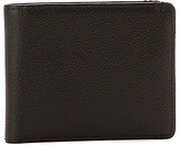 Lodis Men's Stephanie RFID Classic Billfold Wallet
