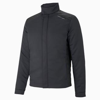 Puma Porsche Design Men's Racing Jacket