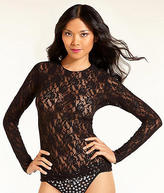 Hanky Panky Signature Lace Unlined Top, - Women's