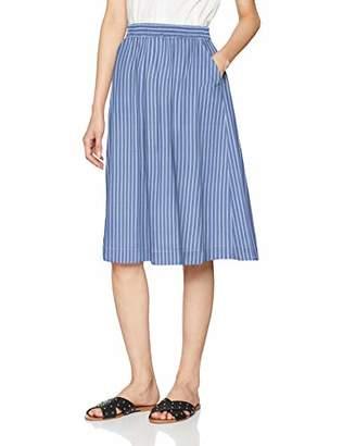 Libertine-Libertine Women's Global Skirt,8 (Size: Small)