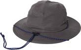 Patagonia Tenpenny Hat Grey