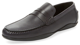 Harry's of London Basel 4 Loafer