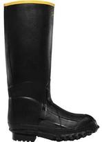"LaCrosse Men's ZXT Knee Boot Insulated 16"" 189010"