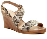 Cole Haan Ravenna Wedge Sandal