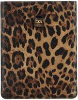 Dolce & Gabbana Hi-tech Accessories - Item 58020233