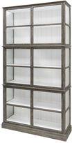 Safavieh Couture Baldwin 6-Shelf Bookcase