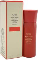 Oribe Bright Blonde 4.2Oz Radiance And Repair Treatment