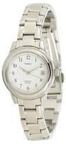 Timex Classic Bracelet Watch Watches