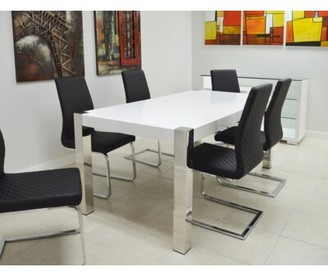 Eagle Furniture Manufacturing Dining Table Eagle Furniture Manufacturing