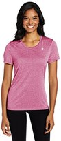 Champion Women's Powertrain Heather Tee