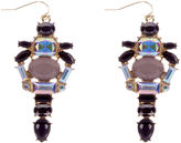 JCPenney GEMMA SIMONE Gemma Simone Cabochon Earrings