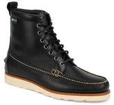 Eastland Sherman 1955 Boots