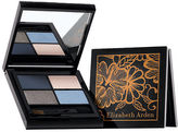 Elizabeth Arden Eye Shadow Quads, Blue Breeze 1 ea