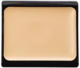 Artdeco Camouflage Cream - 08 Beige Apricot