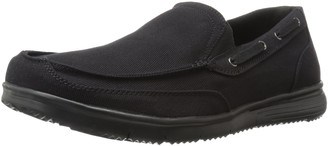 Propet Men's Sawyer Boating Shoe
