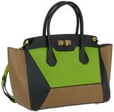 Bally Sommet B-loved Bag