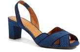 Chie Mihara Women's Kadesi Sandal
