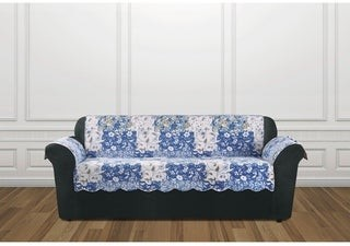 Sure Fit Heirloom Sofa Furniture Protector