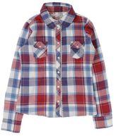 Minifix Shirt