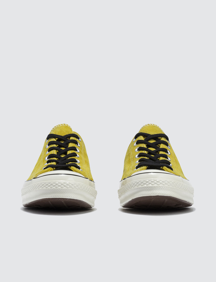 Thumbnail for your product : Converse Chuck 70