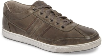 Kenneth Cole Reaction Sprinter Low Top Sneaker
