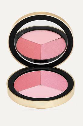 CODE8 Mood Reflecting Blush Palette - Pink Beach