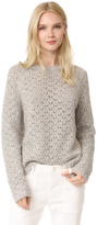 Nili Lotan Millie Sweater